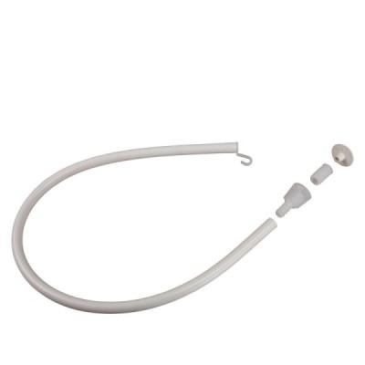 Treapta Kiddie Ride On  ABC Design