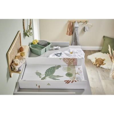 Protectie bancheta scaun auto Britax