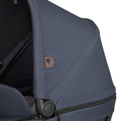 Lampa ambient cu led blue Ansmann