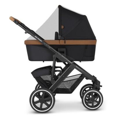 Castronel CoolFriends Apple 6L+ Rotho-babydesign