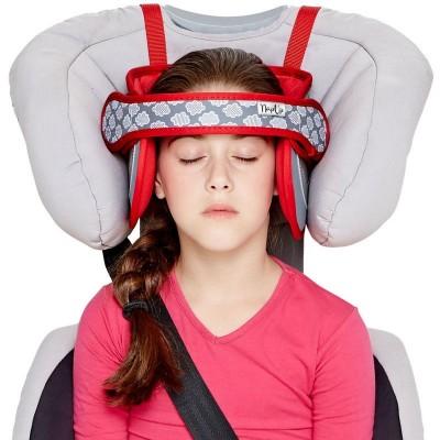 Port biberon izoterm Vanilla_mint  Rotho babydesign