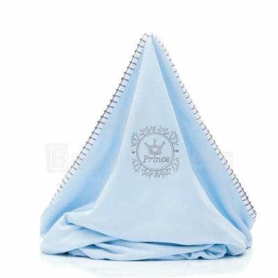 Saltea de infasat Soft 70x50 cm. Disney - Rotho