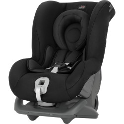 Scaun auto First Class plus Cosmos black Britax-Romer