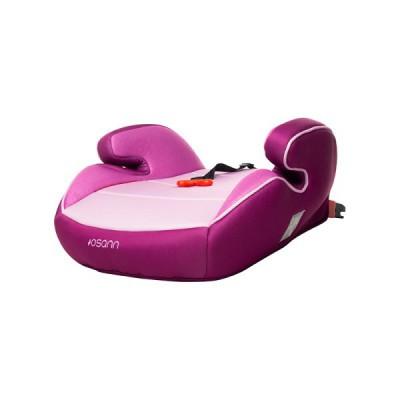 Sac depozitare jucarii de baie Pelican KidsKit Rotho-babydesign