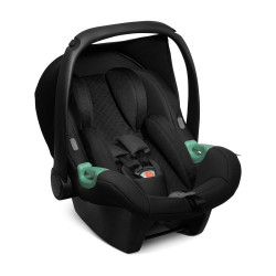Scaun auto Tulip 0-13 kg. Black ABC Design 2020