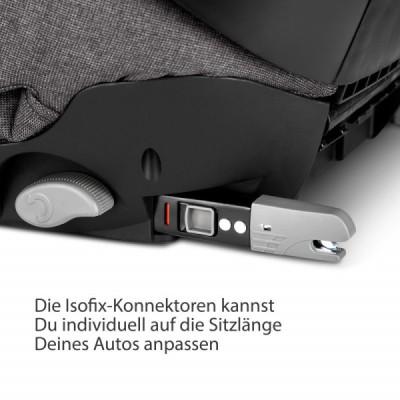 Turnul din Pisa Architecture Nano