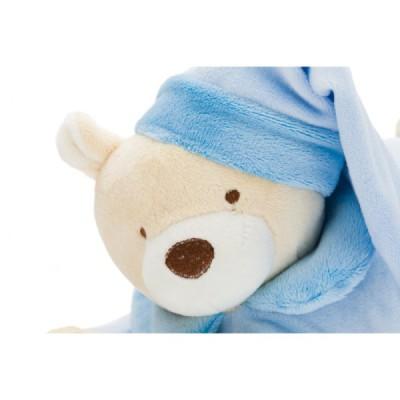 Protectie bancheta scaun auto Romer