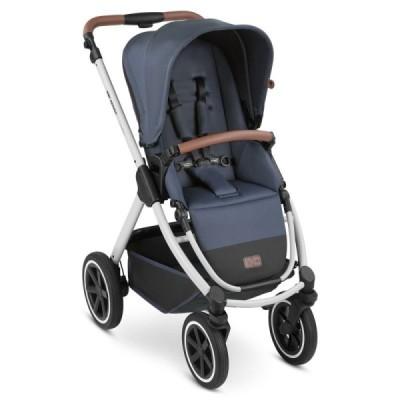 Lampa ambient cu led verde Ansmann