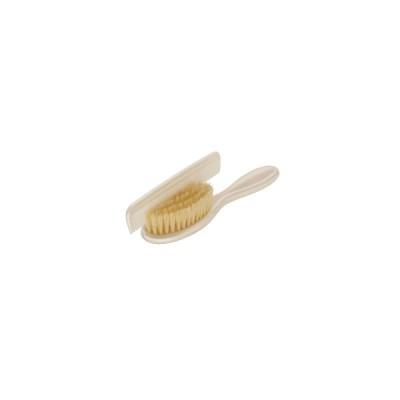 Lampa de noapte multifunctionala ENL-1 Ansmann