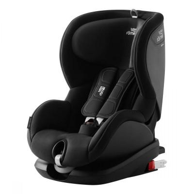 Treapta ajutor lavoar- Style Little Princess Rotho-babydesign