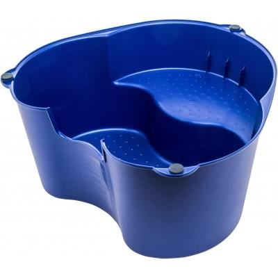 Siguranta baie 7-16 luni Rasberry Rotho-babydesign