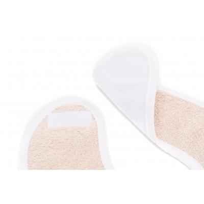 Scaun auto SAFEFIX plus Ocean blue Romer