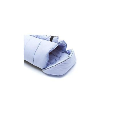 Husa originala scaun auto Romer